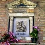 Ave Maria, Venice, 2003