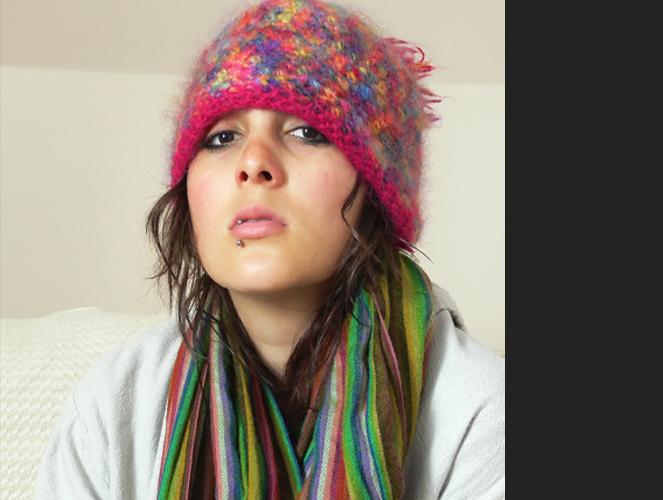 i_love_my_hat